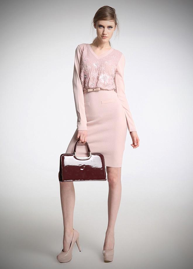 12 Burç 12 Stil kampanyasında Terazi burcu için Sassofono elbise Markafoni'de 615,00 TL yerine 229,99 TL! Satın almak için: http://www.markafoni.com/product/3428040/