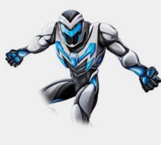 Best Images About Max Steel On Pinterest