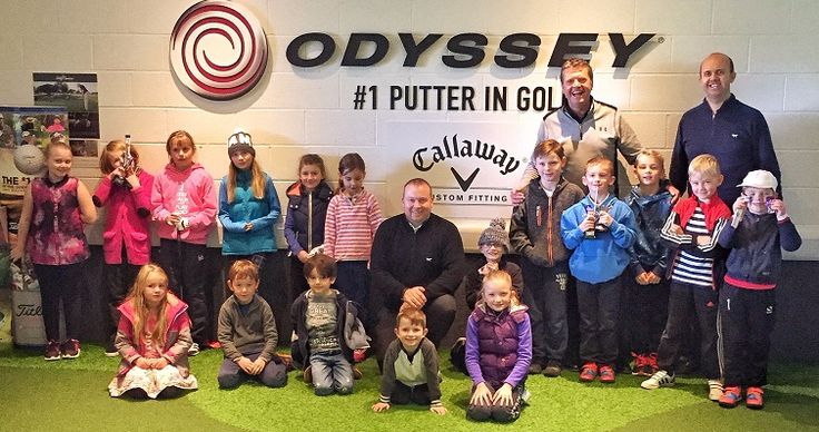 Carus Green golf club shine a spotlight on the 'junior drive' for 2017 http://www.cumbriacrack.com/wp-content/uploads/2017/01/kidscomp.jpg Carus Green Golf Club have kick started the new year with a growing focus on benefits for their junior members    http://www.cumbriacrack.com/2017/01/16/carus-green-golf-club-shine-spotlight-junior-drive-2017/