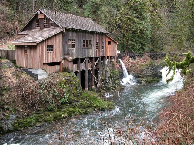 17 best cedar creek grist mill images on pinterest cedar for The cedar mill
