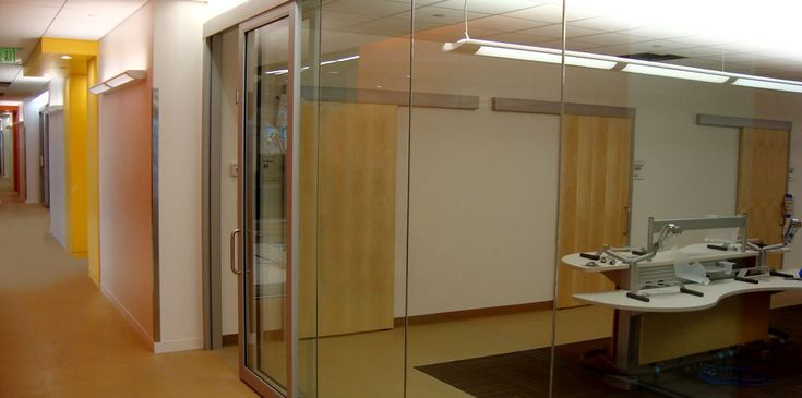 AD Systems Doors AD Systems Doors (formerly Aurora Doors) are the first packaged, acoustical sliding door system available today. The applications are endless with the most popular being home theaters, clinics, home offices, and commercial spaces. The AD Systems Door is perfect for hospitals and clinics. The Aurora Office Front system will keep your business meetings private. … Continue reading AD Systems Barn Door →