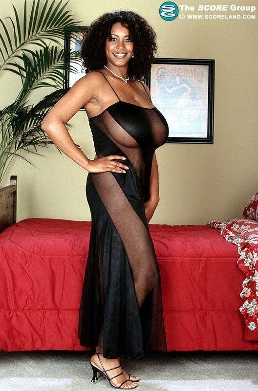 Models high heels stockings pantyhose