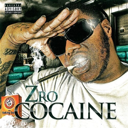 Cocaine ~ Z-Ro, http://www.amazon.com/dp/B002RBNNEA/ref=cm_sw_r_pi_dp_PxhCqb15Y7T1G