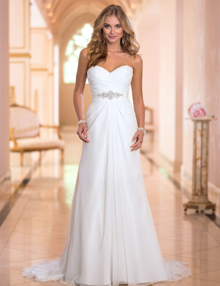 1000 ideas about cruise wedding dress on pinterest for Wedding dresses for cruise ship