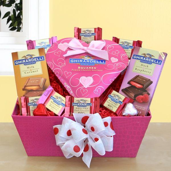 75 best Holiday: Valentine Gifts images on Pinterest | Valentine ...
