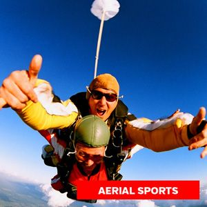 Aerial Sports - See more at: http://doitnow.co.za/categories/aerial-sports