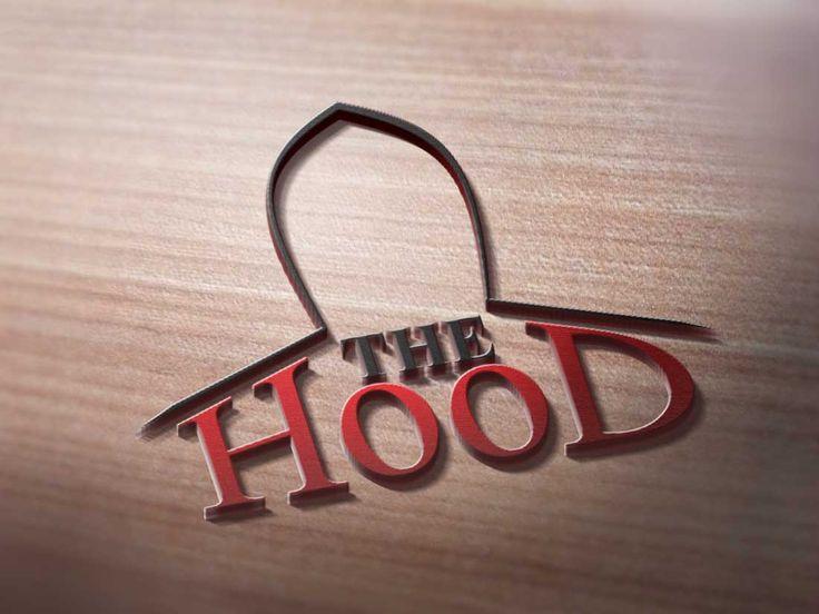 The Hood. Clothing company. 2013