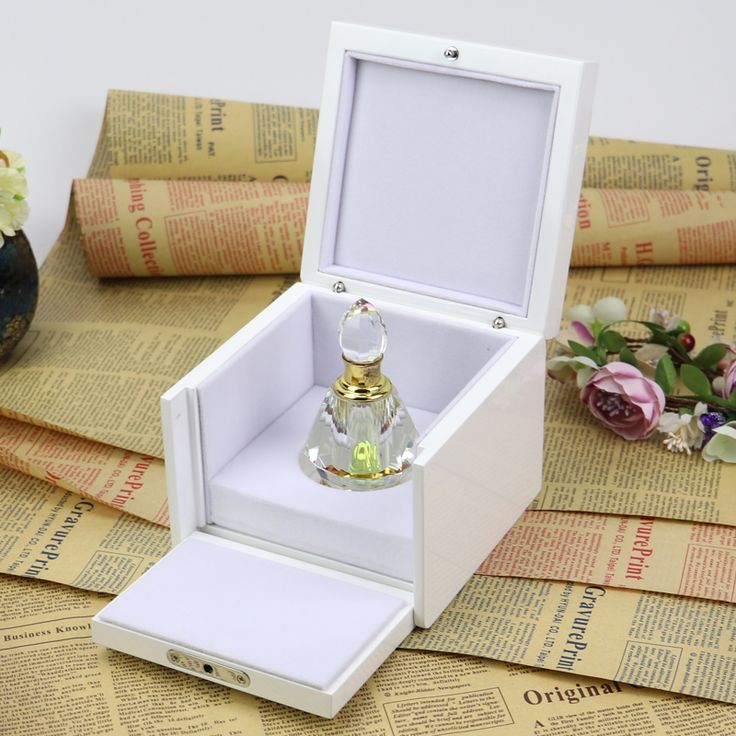 Handmade Perfume Boxes. Factory Direct. Imagine Your Logo and Products... #unique_box #handmade_box #perfume_box #packaging_ideas #promotional_Ideas #factory_direct #made_in _china #sourcing_china #china_sourcing