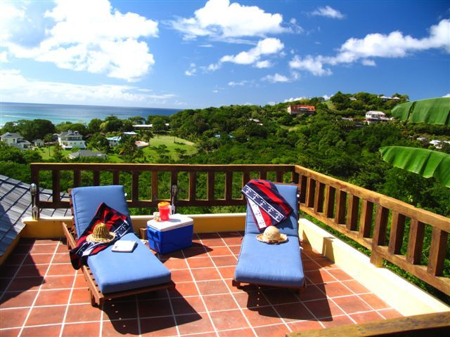 Explore The Beauty Of Caribbean: 1000+ Ideas About Rodney Bay St Lucia On Pinterest