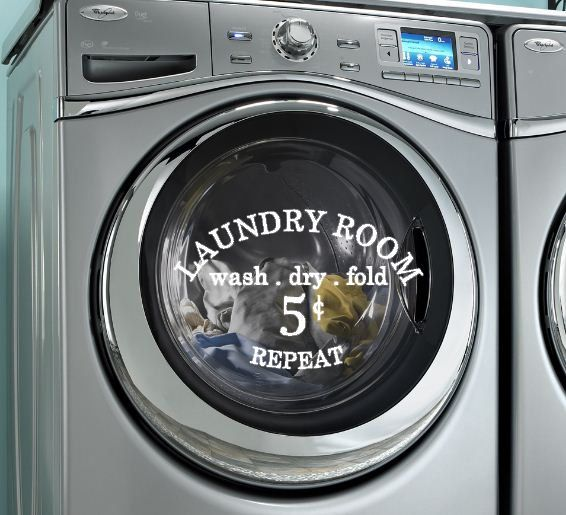 84 Best Laundry Room Images On Pinterest For The Home