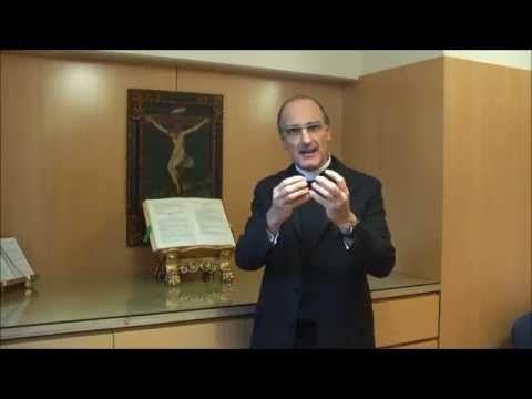 Las semillas de Dios: Introducción. - YouTube