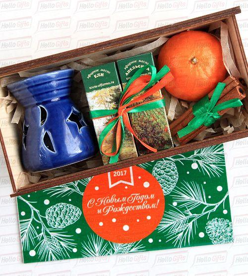 Картинки по запросу новогодние корпоративные подарки 2017