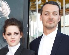 Liberty Ross divorcing Rupert Sanders months after his fling with Kristen Stewart revealed - Celeb News, Independent Woman - Independent.ie