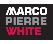 Marco Pierre White Barbecues