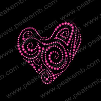 17 best ideas about rhinestone transfers on pinterest for Rhinestone template material wholesale
