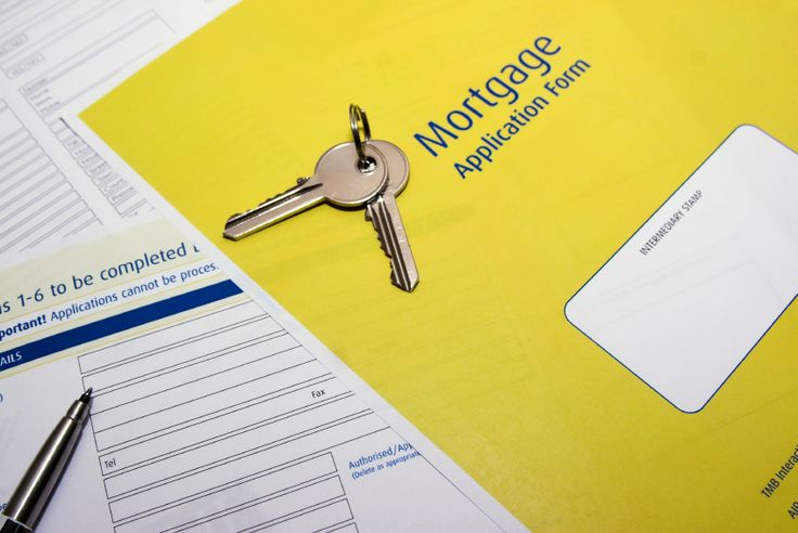 #MilwaukeeBankruptcyAttorney Home and Mortgage in Chapter 13 Bankruptcy