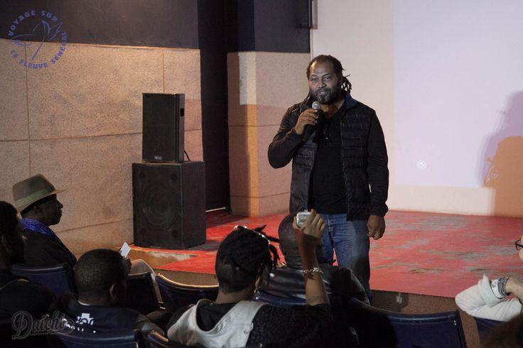 Pierre Sauvalle , #FilmdAnimation , l'exemple africain, des studios #Pictoon. un papier Wakh Art .   Les rencontres du #Festival Voyage sur le Fleuve Sénégal .  #Culture #Cinéma #Industrie #Senegal   le lien ici: http://www.wakhart.com/pierre-sauvalle-enjeux-film-danimations-vsfs-clap-4/