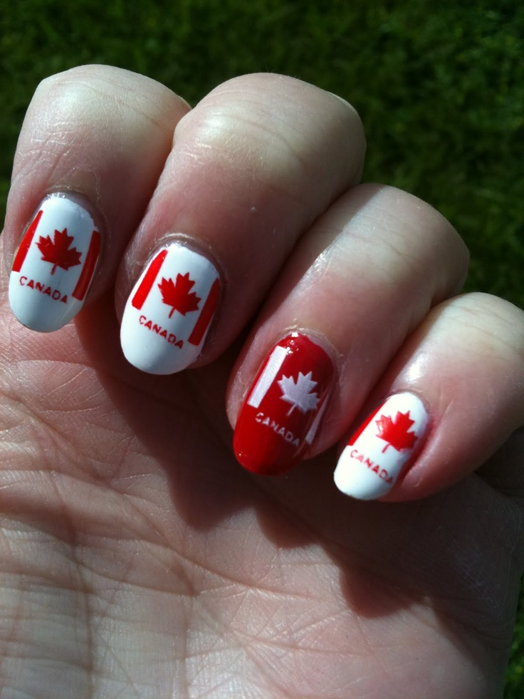 52 best uñas images on Pinterest   Cute nails, Nail designs and Nail art