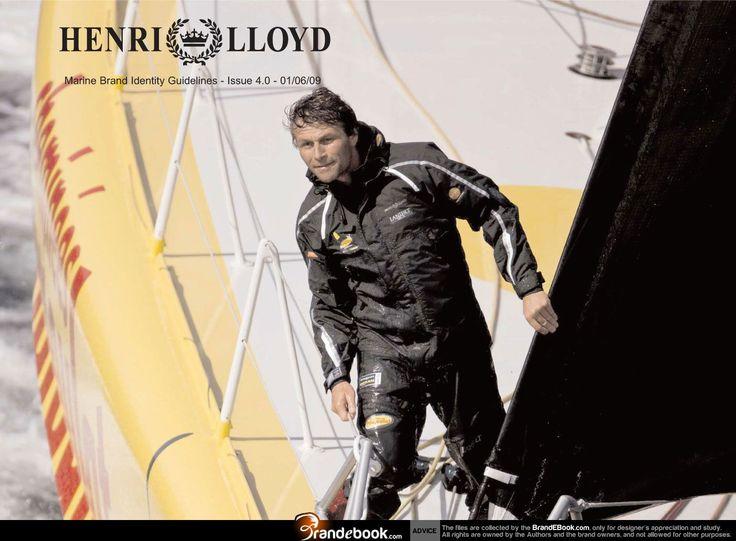 U 2013, Henri Lloyd nautički brand pokrenuo je novu liniju offshore odjeće za jedrenje i nautiku. Nova Offshore Elite linija nautičke odjeće od Henri Lloyd-a dizajnirana je da bude  najlakša i najprozračnija offshore oprema ikada, bez ikakvih kompromisa. www.mare.com.hr