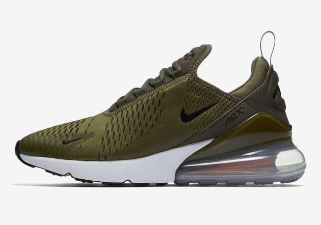 new product 4b016 9ba6c Nike Air Max Day 2018 Release Guide Nike has made it a habit over the last