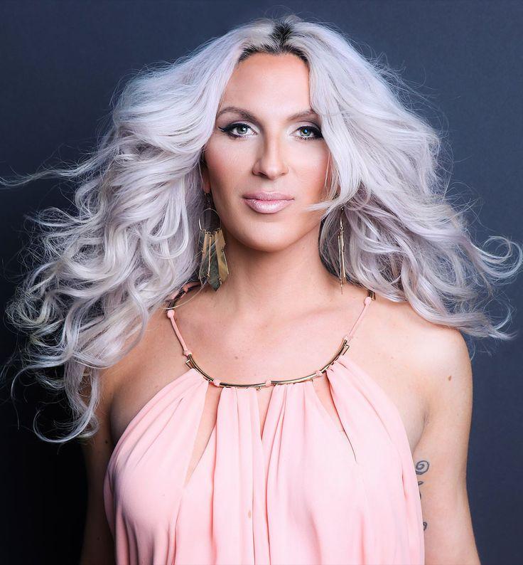 Pin by Fagen Ronald on Trans   Women, Gorgeous, Beautiful