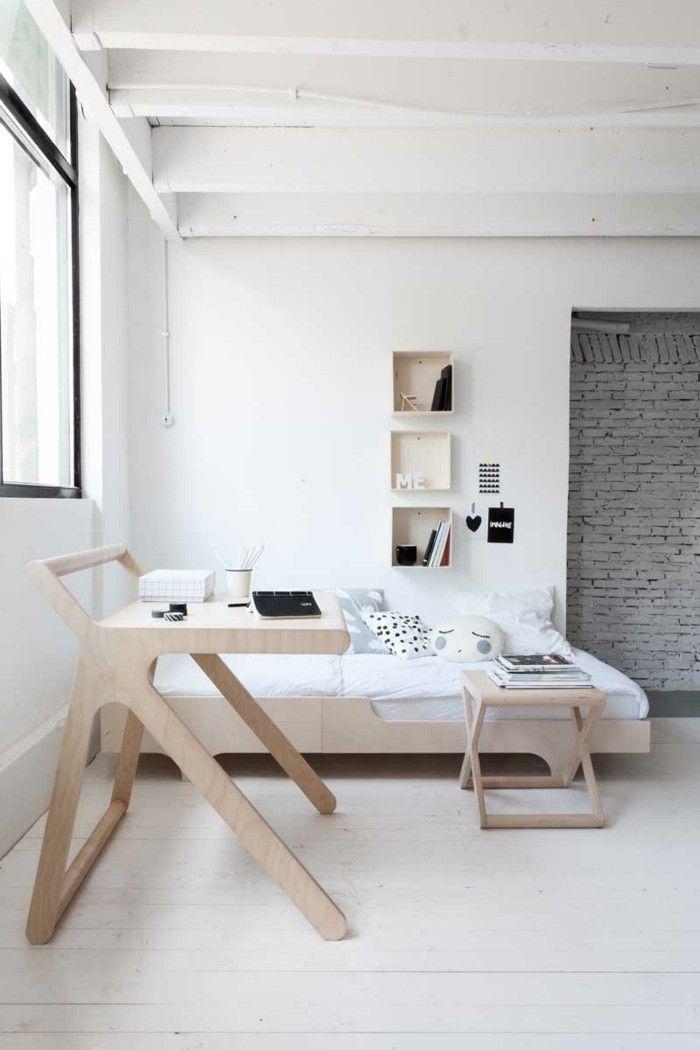 die besten 25 kinder schreibtisch ideen auf pinterest schultische kinderhausaufgabenbereich. Black Bedroom Furniture Sets. Home Design Ideas