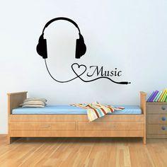 The 25+ Best Teen Music Bedroom Ideas On Pinterest   Music Bedroom, Guitar  Bedroom And Boys Teenage