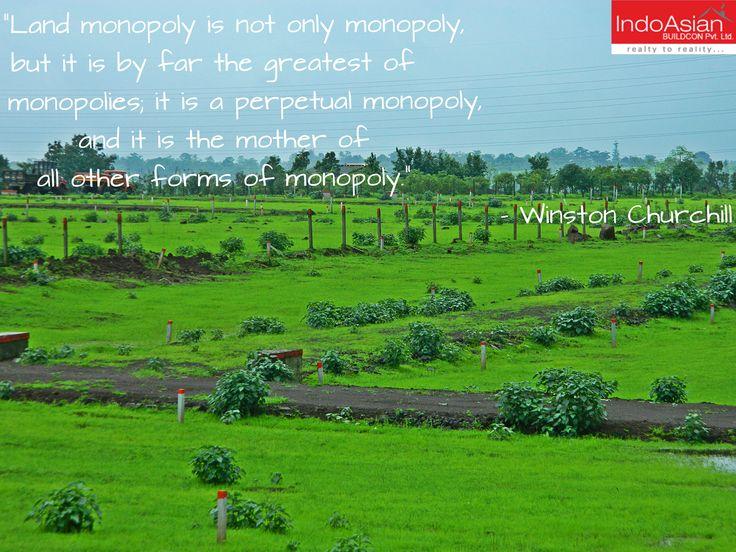 #land #naplots #realestatemumbai #investment
