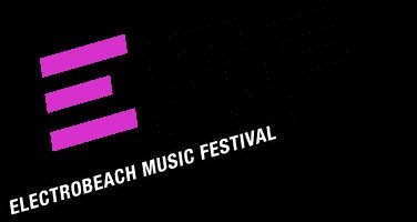 79 Best Images About Electrobeach Music Festival On