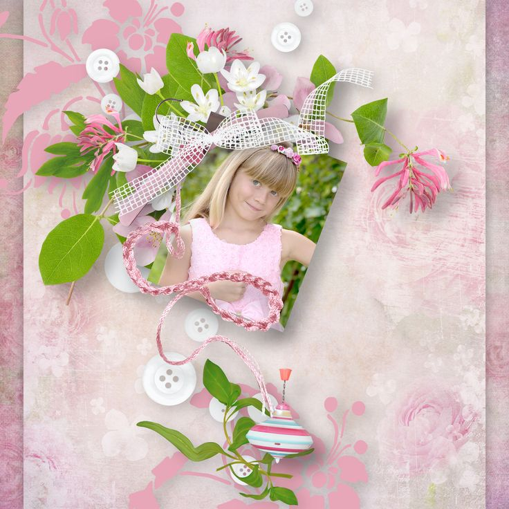 """Romantic Summer"" by Designs by Brigit, https://www.pickleberrypop.com/shop/product.php?productid=52638&page=1, photo Pezibear, Pixabay"