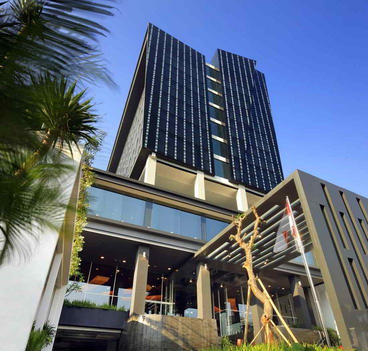 Hotelier Indonesia  - Akmani Jakarta Save Earth With Heart  Jakarta, 21 March 2017 – Terlahir dari pemikiran tindakan hari ini akan men...