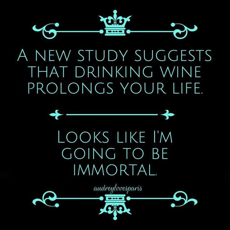 Funny Picture Quotes About Drinking: Best 25+ Alcohol Memes Ideas On Pinterest