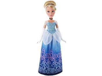 Disney Cinderella - Hasbro