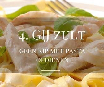 Recept voor gegrilde zwaardvis met citroensaus uit de Siciliaanse keuken..