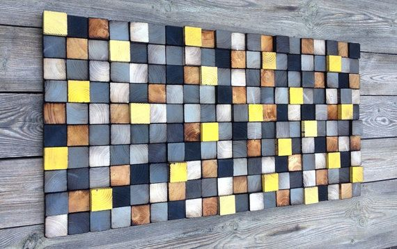 Awesome Etsy listing at https://www.etsy.com/pt/listing/258690981/mosaic-for-caroline