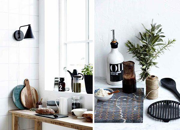 14 besten Design Eetkamer Bilder auf Pinterest | Küche und esszimmer ...