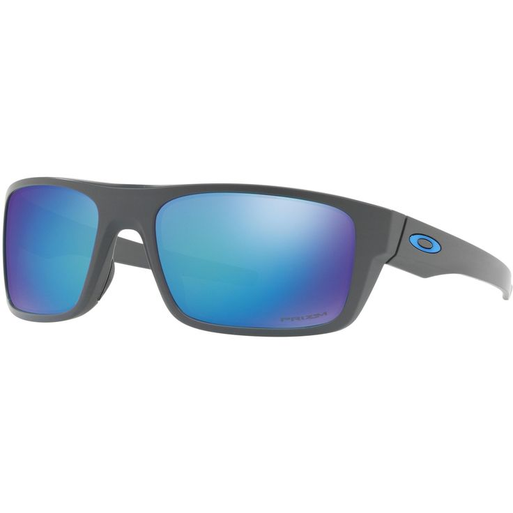 Oakley Drop Point Polarized Sunglasses