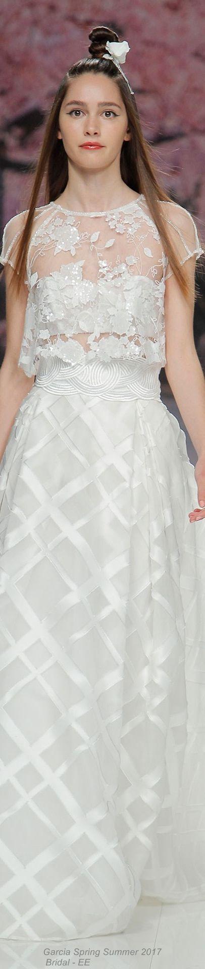 50 best Ethereal Romantic Wedding Dresses images on Pinterest ...