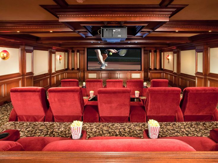 Best 25+ Small Media Rooms Ideas On Pinterest   Small Movie Room, Small Den  And Small Tv Rooms