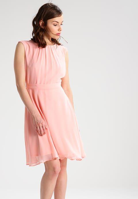 Dorothy Perkins Petite Sukienka letnia - pink za 169 zł (22.05.17) zamów bezpłatnie na Zalando.pl.