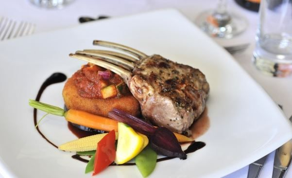 Prestige catering offer world class service and an extensive menu so you can be sure that we have something to suit everyone. Find out more here: http://www.prestigecatering.com.au