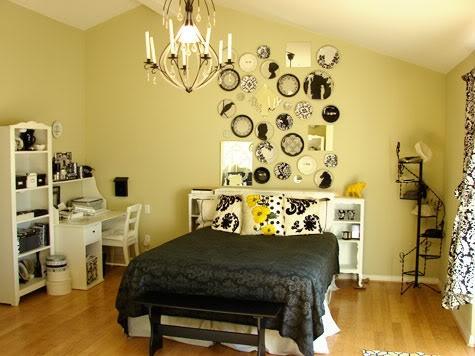 192 best bedroom ideas images on pinterest