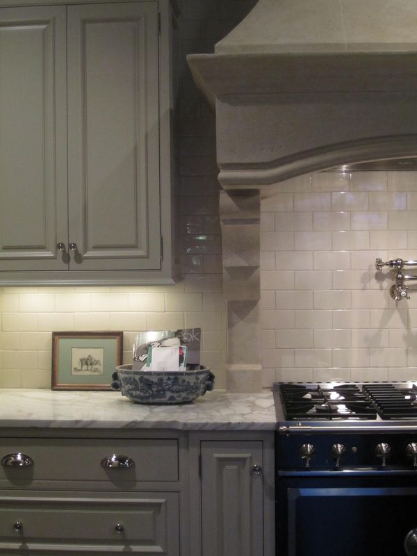 clean white subway tiles lowes beveled subway tile in