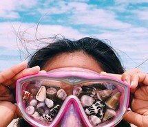 cool beach pictures with friends - Google Search