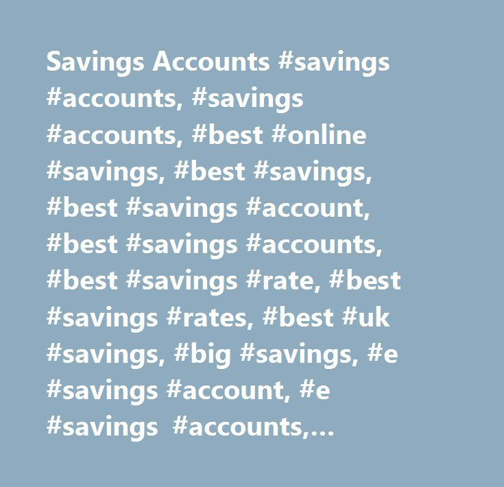 Cool Business Loans: Savings Accounts #savings #accounts, #savings #accounts, #best #online #savings,...  italy Check more at http://creditcardprocessing.top/blog/review/business-loans-savings-accounts-savings-accounts-savings-accounts-best-online-savings-italy/
