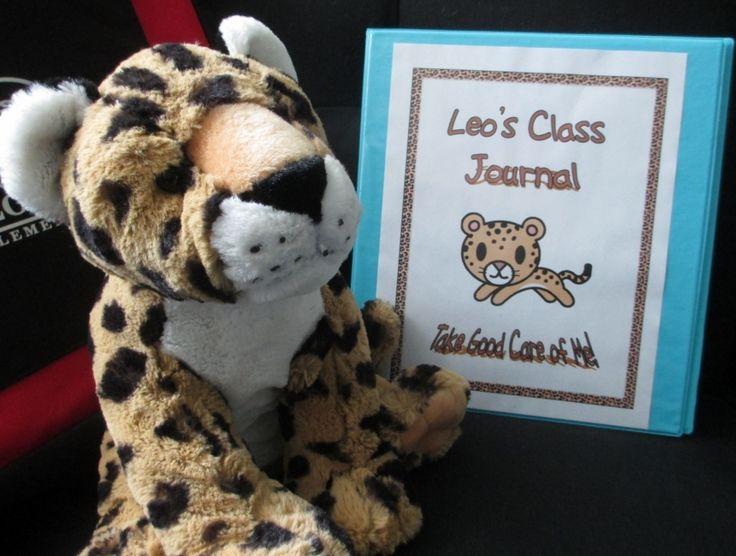 Classroom Mascot Ideas ~ Best class mascot images on pinterest classroom ideas