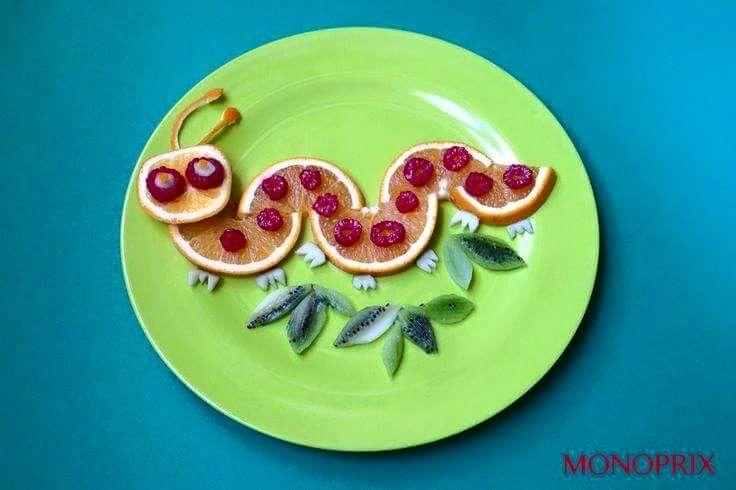 Tina's handicraft : decorations