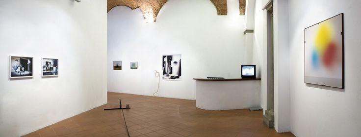 Biagiotti Progetto Arte