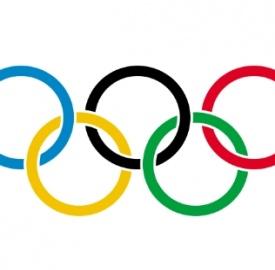 Olimpiadi 2012: croce o delizia