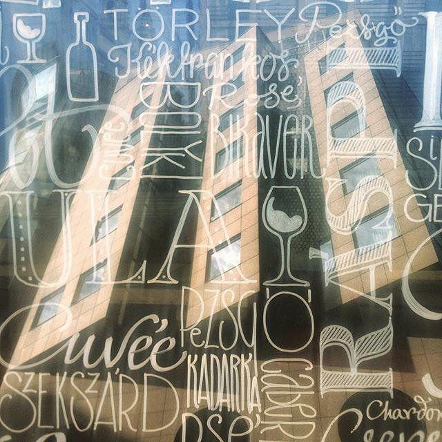 Text meets building  double exposure #doubleexposure #multiexposure #multipleexposure #budapest #hungary #windows #building #text #texture #wordonthestreet #dxe #dxp #twocitiesbudapest #craighullphoto #doubleexposeeurope